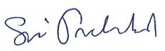 sp-signature